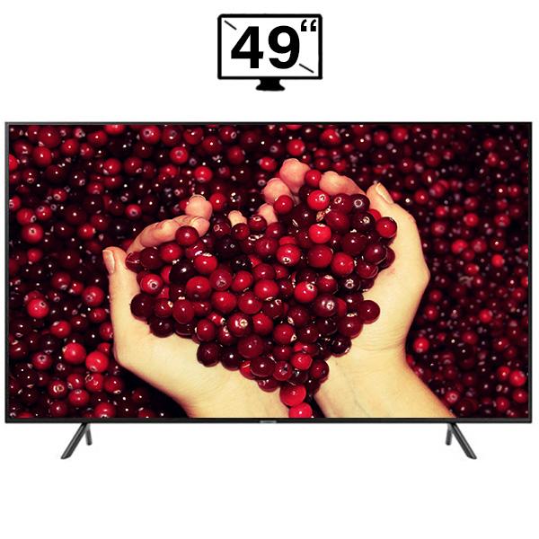 تلویزیون سامسونگ مدل 49RU7100