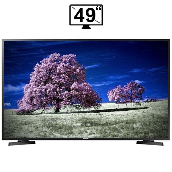 تلویزیون ال ای دی Full HD سامسونگ مدل N5300 سایز 49 اینچ