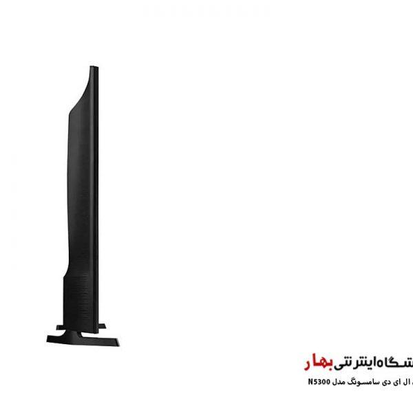 تلویزیون ال ای دی سامسونگ مدل 49N5300