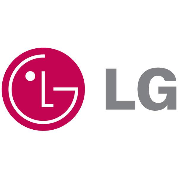 تلویزیون ال ای دی ال جی LED LG