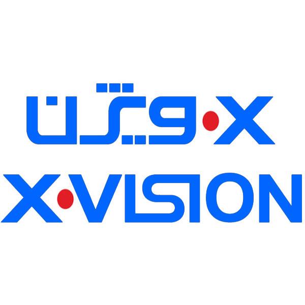 تلویزیون ال ای دی ایکس ویژن LED Xvision