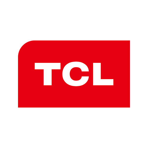تلویزیون ال ای دی تی سی ال TCL LED