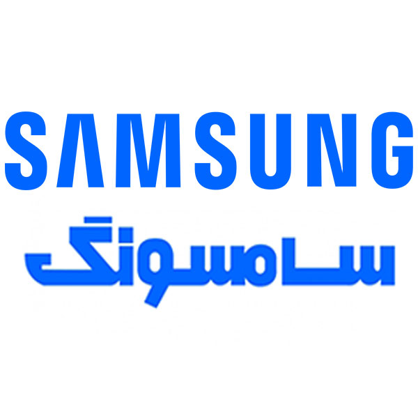 تلویزیون ال ای دی سامسونگ LED SAMSUNG