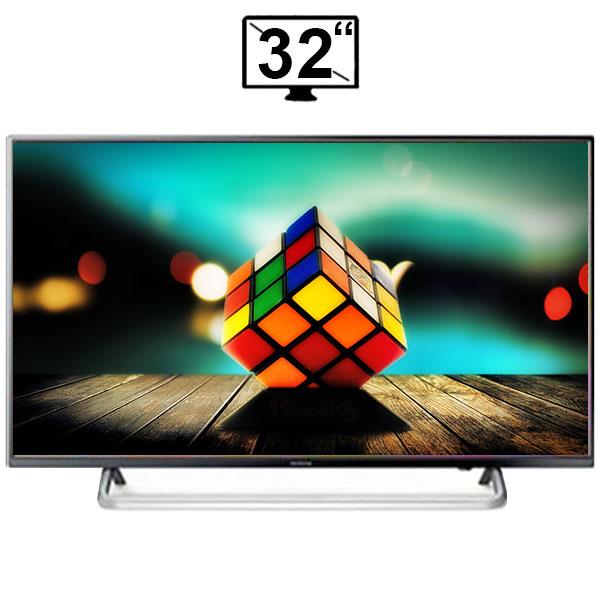 تلویزیون ال ای دی سونیا مدل S-32KD3110 سایز 32 اینچ
