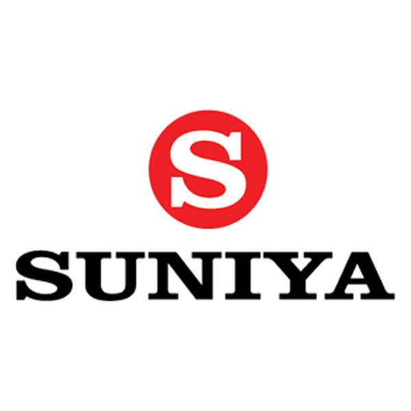 تلویزیون ال ای دی سونیا LED Souniya