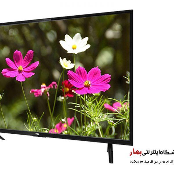 تلویزیون تی سی ال مدل 32D2910