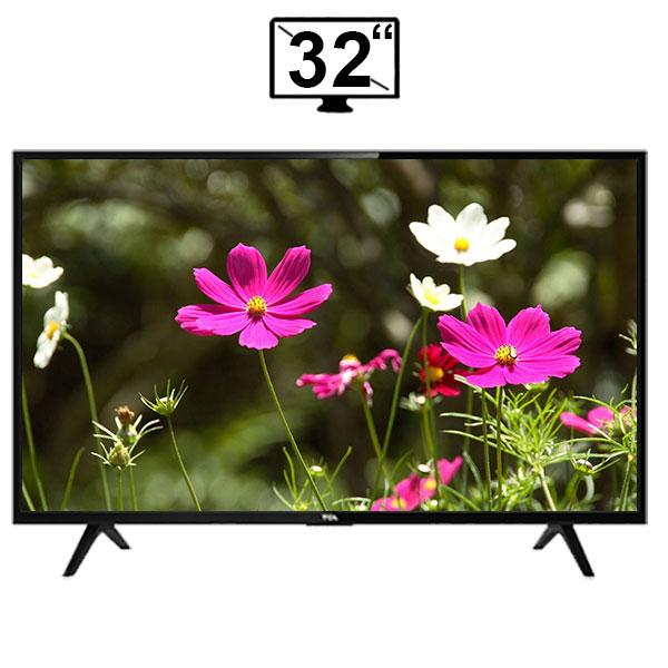 تلویزیون ال ای دی تی سی ال مدل 32D2910 سایز 32 اینچ