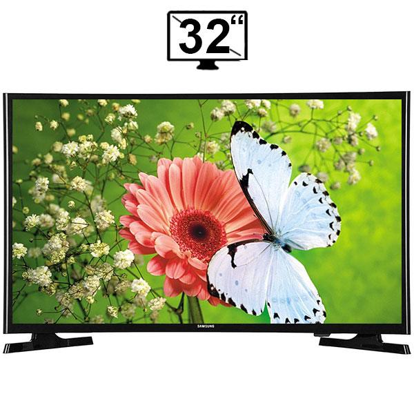 تلویزیون ال ای دی سامسونگ 32 اینچ مدل 32N5550 سری 5 کیفیت FULL HD
