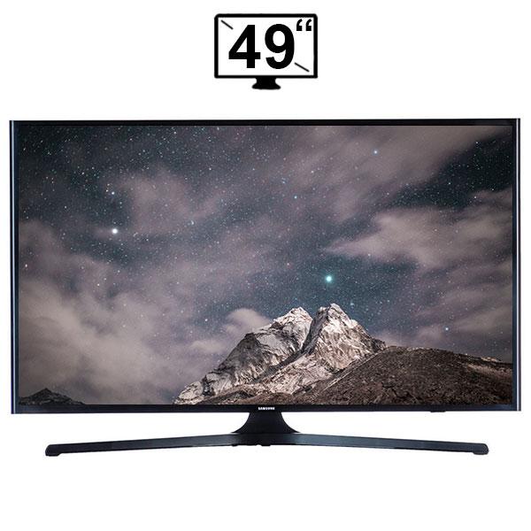 تلویزیون ال ای دی سامسونگ 49 اینچ مدل 49N5980 کیفیت FULL HD