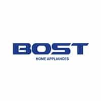ماشین لباسشویی بست Bost (بوست)